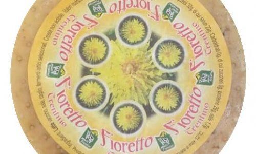 Monti Trentini