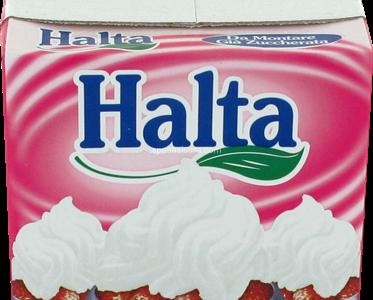 Halta